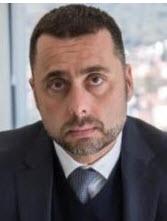 Goran Đurović, Vlasnik